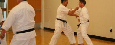 Guest Instructor – Alvin Sablan